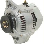 used alternators fort myers