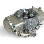 used carburetors