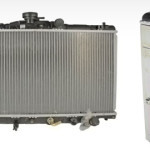 used radiators fort myers