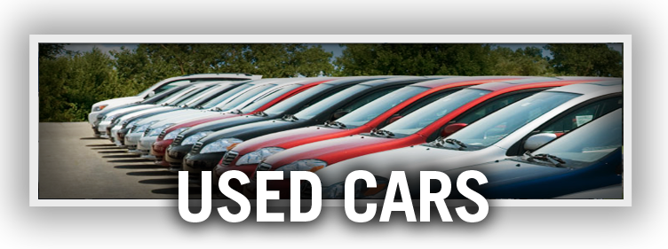 Used Cars, Affordabl