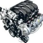 used engines 8