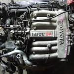used engines 6
