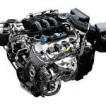 used engines 7