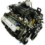 used engines 4
