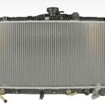 used radiators fort myers
