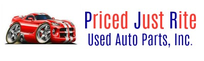 Priced Just Rite Auto